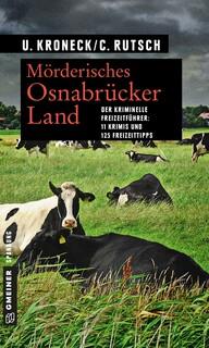 Mörderisches Osnabrücker Land