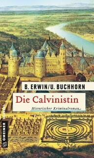Die Calvinistin
