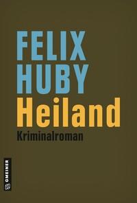 Heiland