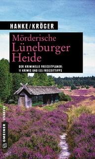 Mörderische Lüneburger Heide