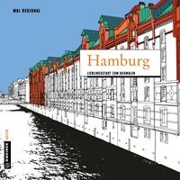 MAL REGIONAL - Hamburg