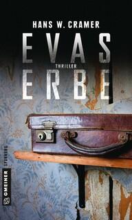 Evas Erbe