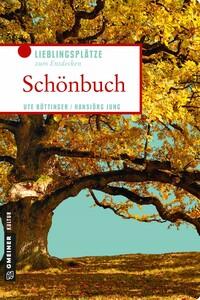 Schönbuch