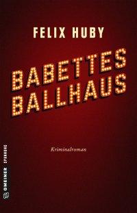 Babettes Ballhaus