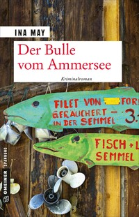 Der Bulle vom Ammersee