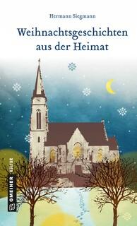 Weihnachtsgeschichten aus der Heimat