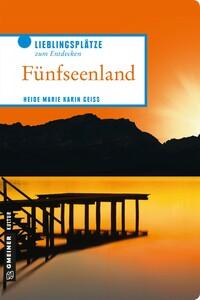 Fünfseenland