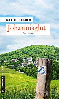 Johannisglut