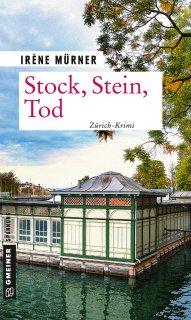 Stock, Stein, Tod