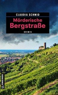 Mörderische Bergstraße