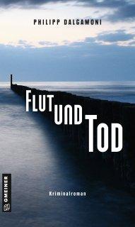 Flut und Tod