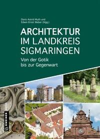 Architektur im Landkreis Sigmaringen