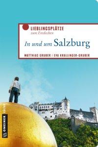 In und um Salzburg