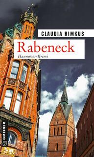 Rabeneck