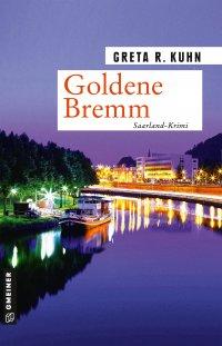 Goldene Bremm