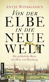 Von der Elbe in die Neue Welt