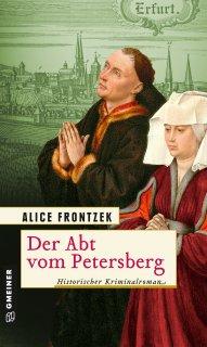 Der Abt vom Petersberg