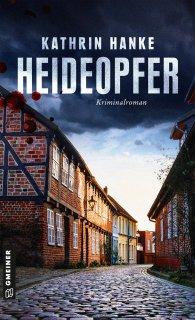 Heideopfer