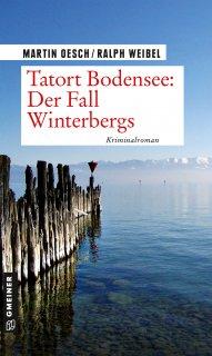 Tatort Bodensee: Der Fall Winterbergs