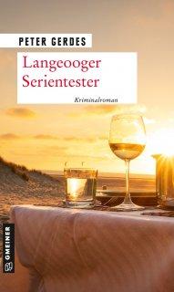 Langeooger Serientester