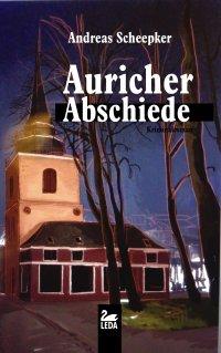 Auricher Abschiede