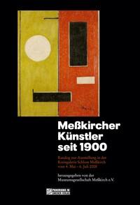 Meßkircher Künstler seit 1900