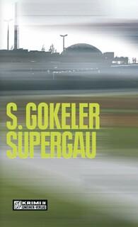 Supergau