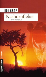 Nashornfieber