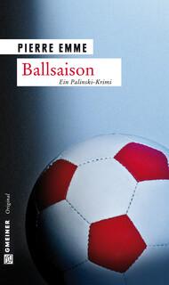 Ballsaison