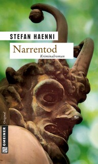 Narrentod
