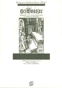 Das geschnitzte und gemalte Bild auf den Altaren stehen ist nützlich und christenlich