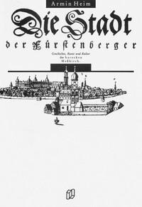 Fürstenberger