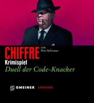 Chiffre