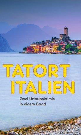 Tatort Italien