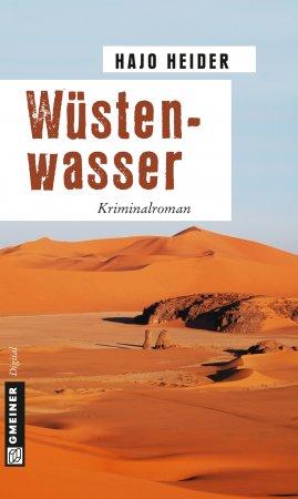 Wüstenwasser