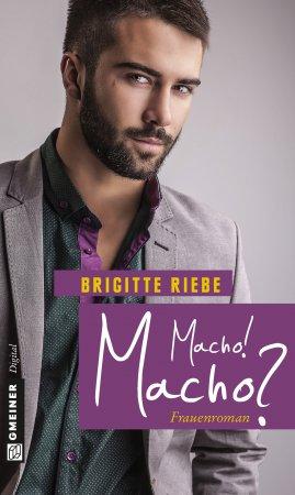 Macho! Macho?