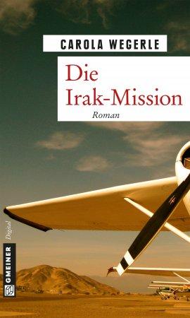 http://www.gmeiner-verlag.de/krimis/titel/1044-die-irak-mission.html