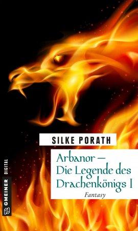 Arbanor - Die Legende des DrachenkönigsI