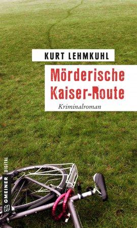 Mörderische Kaiser-Route