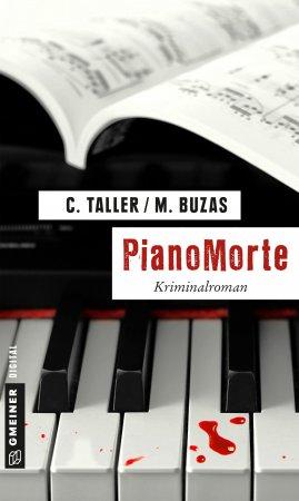 PianoMorte