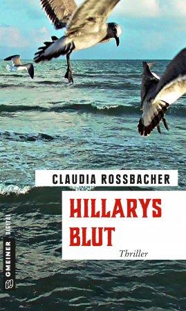 Hillarys Blut