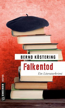 Falkentod