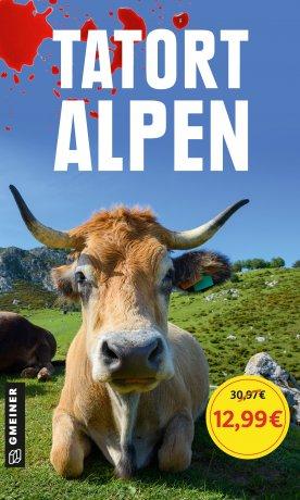 Tatort Alpen