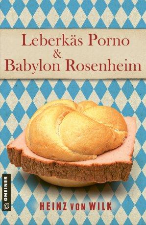 Tatort Rosenheim