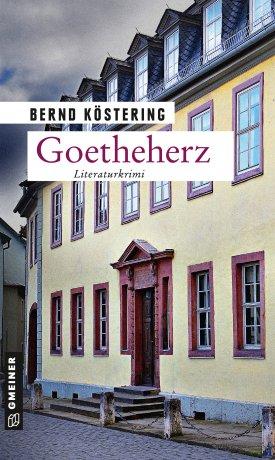 Goetheherz