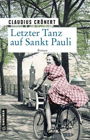Letzter Tanz auf Sankt Pauli