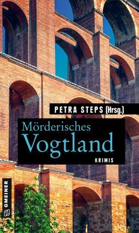 Mörderisches Vogtland