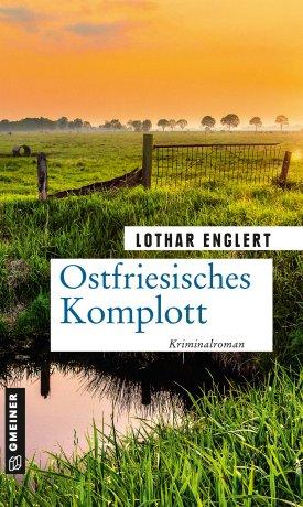 Ostfriesisches Komplott