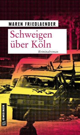 Schweigen über Köln
