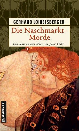 Die Naschmarkt-Morde